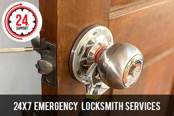 Morgandale WI Locksmith Store, Morgandale, WI 414-482-5013